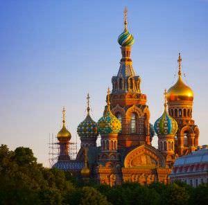 Ocio alternativo y viajes: El Museo del Hermitage