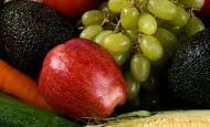 Salud y bienestar: ¿Cómo comer sano? Trucos y consejos