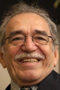 Poema de amor y motivación de García Márquez