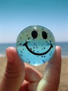 Consejos para ser feliz: ¡Feliz Día Internacional de la Felicidad!