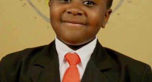Kid President: un niño nos enseña cómo es la vida y sus cosas buenas
