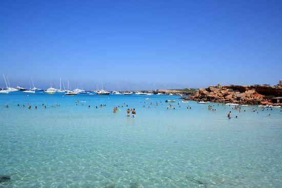 mejores-playas-españa-ir-verano-espiritualmente