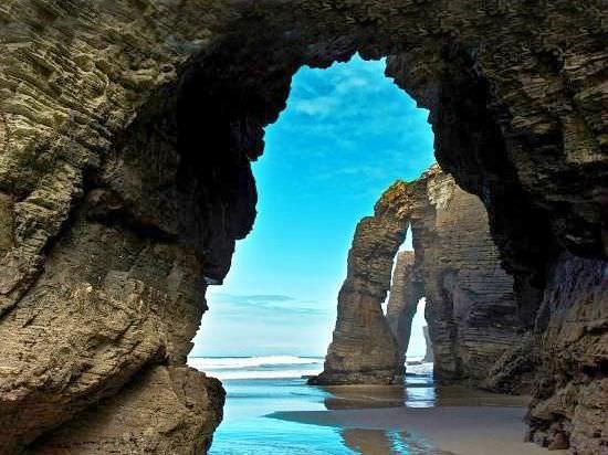 Las mejores playas de España para ir este verano
