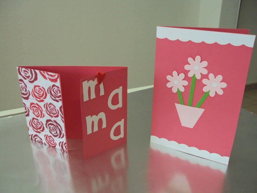 Ideas: Regalos para el Día de la Madre