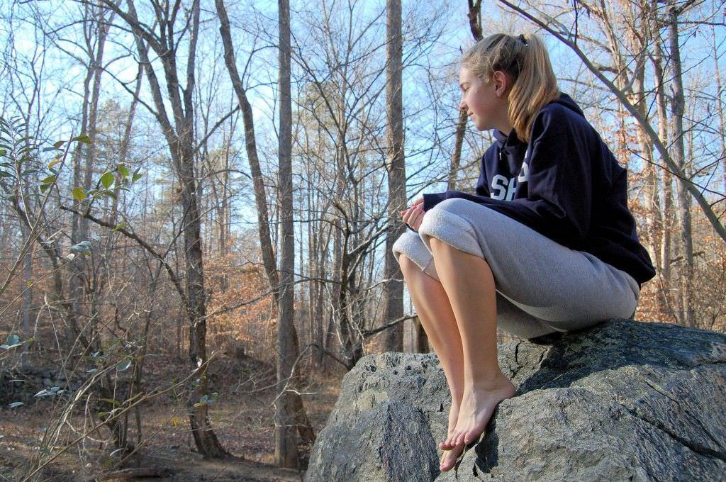 5 errores de los que te arrepentirás en el futuro