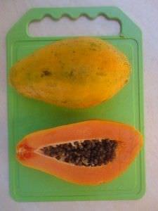 beneficios-papaya-para-nuestra-salud-espiritualmente
