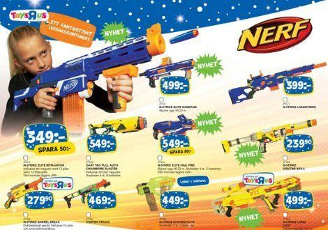 anuncios de tetonas juguetes