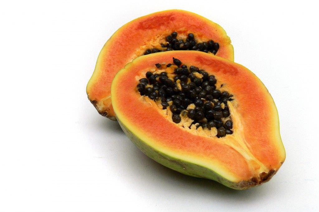 Los beneficios de la papaya para nuestra salud