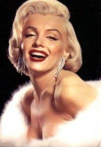Aniversario: ¡Felicidades, Marilyn Monroe! Hoy cumpliría 88 años