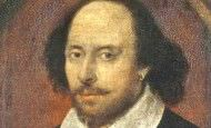 Frases célebres: ¿Quién somos? (William Shakespeare)