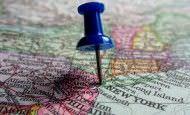 Los beneficios de viajar solo