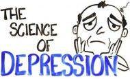 ¿Por qué nos sentimos deprimidos?