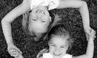 Consejos de bienestar ¡disfruta de la vida y liberta tu niño interior!