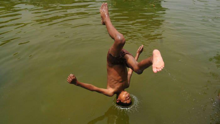 Consejos de bienestar: ¡disfruta de la vida y liberta tu niño interior!