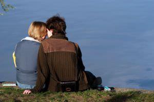 Espiritualmente in Love Primer Congreso de Amor, Pareja y Sexo 1