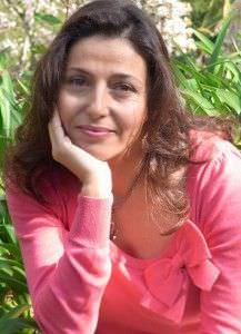 Espiritualmente in Love - Susana Cor de Rosa taller de Seducción y atracción