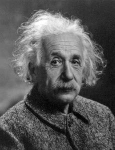 Lecciones-y-consejos-sobre-la-vida-de-Albert-Einstein