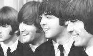 Canciones para el alma: 'Hey Jude' de The Beatles
