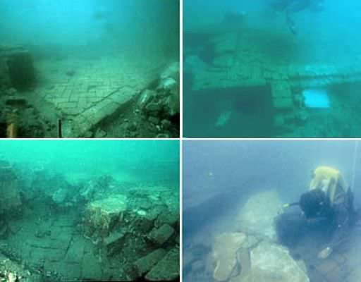 Ciudades bajo el agua: Port Royal (Jamaica)