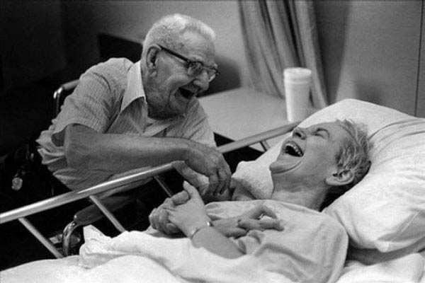 Fotos para creer en el amor verdadero