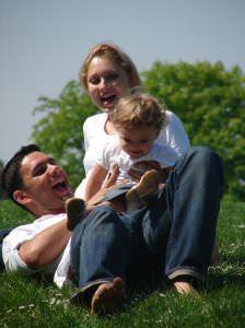 ¿Cómo divertirse y disfrutar de la vida?