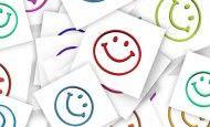 Canciones positivas: 'Smile' de Nat King Cole