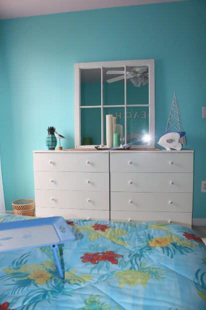 Trucos y consejos para el dormitorio que te ayudar n a descansar mejor gu a espiritualmente - Como descansar mejor ...