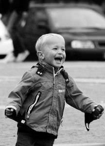¿Eres realmente feliz? Test para medir tu felicidad