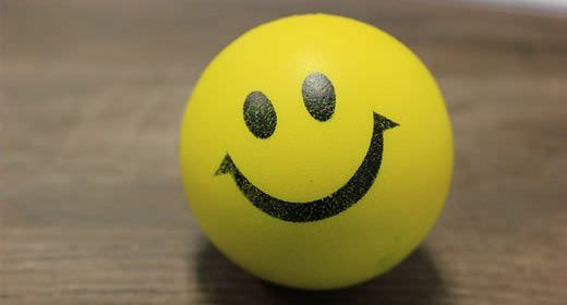 ¿Eres feliz? Test para medir tu felicidad