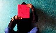 Consejos de bienestar Cómo afrontar las penas y reír más