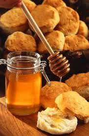 Consejos de salud y bienestar: los beneficios de la miel