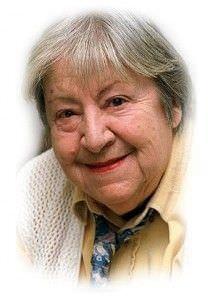 Poemas 16 años sin Gloria Fuertes
