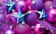 ¡En Espiritualmente te deseamos una Feliz Navidad!
