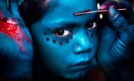 ¡Mira las fotografías ganadoras del Concurso de National Geographic!