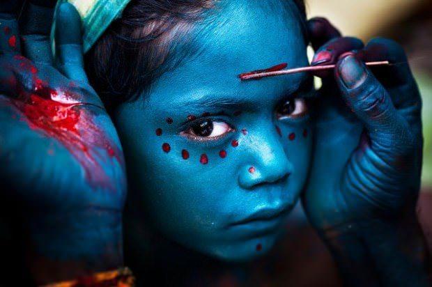 ¡Mira las fotografías ganadoras del Concurso de National Geographic! 5