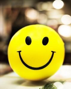 ¿Cómo afrontar el día más triste del año Consejos para ser feliz