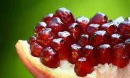 Alimentos de invierno que no pueden faltar para cuidarte y sentirte bien