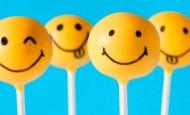 Alimentos e ingredientes que te ayudan a ser feliz