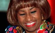 Canciones positivas Yo viviré, de Celia Cruz