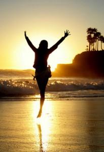 Consejos de bienestar lecciones para disfrutar de la vida