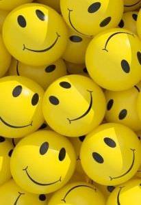 Consejos para la felicidad La mejor manera de empezar el 2015
