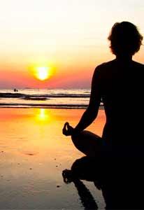 Consejos para mejorar la paz interior y mejorar tu bienestar