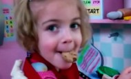 Historias de superación Mira cómo esta familia ha conseguido que su hija vuelva a ser feliz
