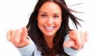 Sencillos pasos y consejos para ser feliz