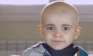 ¡Hazte donante de médula! No es peligroso y puedes salvar muchas vidas
