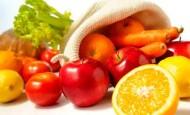 -Consejos de bienestar 10 alimentos que retrasan tu envejecimiento
