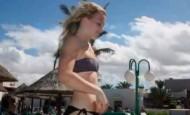 Esta joven nos explica cómo sufrió la anorexia
