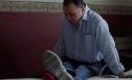 Este cuadripléjico cumplió su sueño y se convirtió en piloto