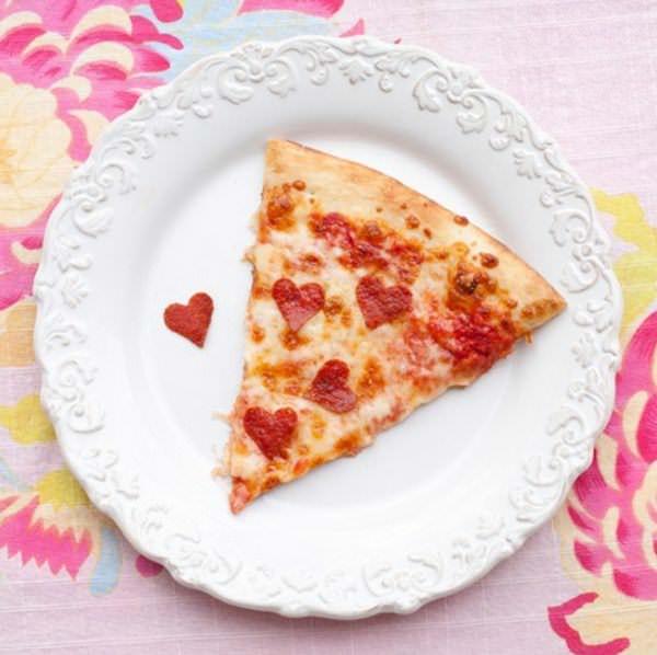 Ideas de regalos fáciles y sencillos para San Valentín 2