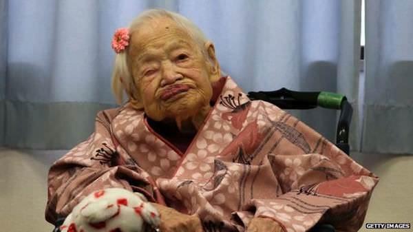 ¡La-mujer-más-mayor-del-mundo-hoy-cumple-117-años-1